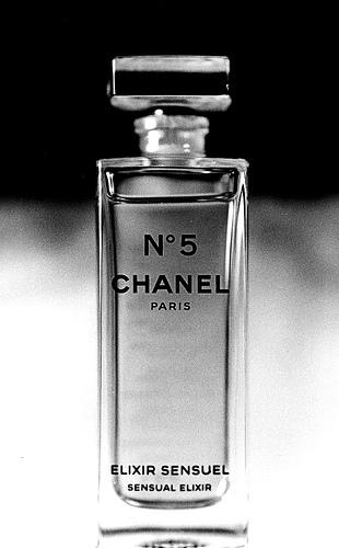 Las mejores tiendas online para comprar perfumes
