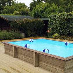 Filtros de agua: el principal accesorio para piscinas