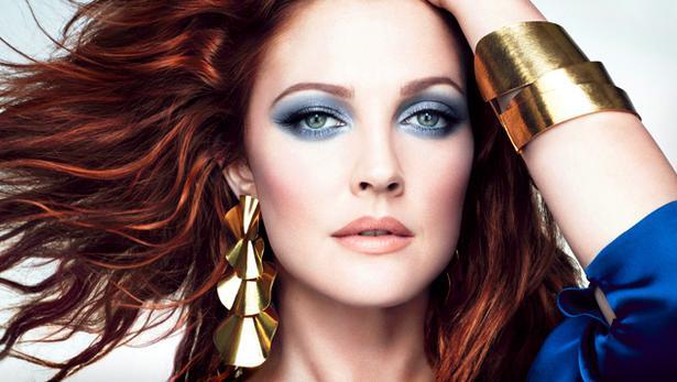 Los must de maquillaje para 2013